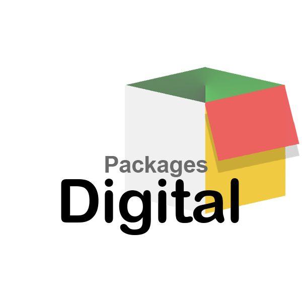 Digital Packages